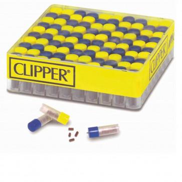 Piedras para Clipper