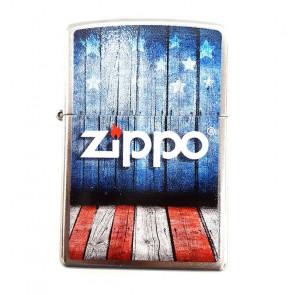 Mechero Zippo EEUU