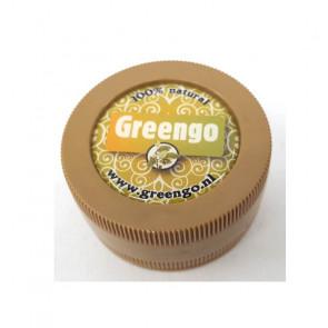 Grinder  triturador plastico Greengo