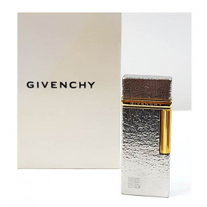 Mechero Givenchy