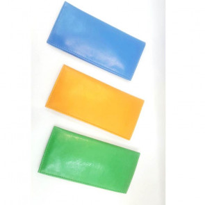 Tabaquera colores
