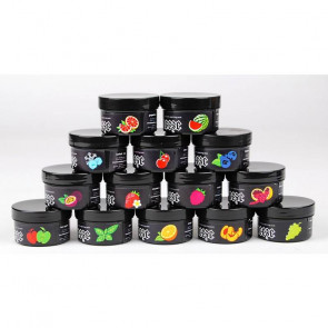SQUEEZE 50 G 2 MANZANAS TWO APPLES
