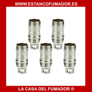 ELEAF EC HEAD MELO/ MELO2/ IJUST2 0,5 Ohm