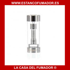 Eleaf GS Air 2 14mm Pyrex Glass Atomizador de Pyrex