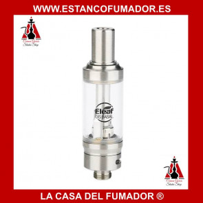 Atomizador Eleaf GS Basal