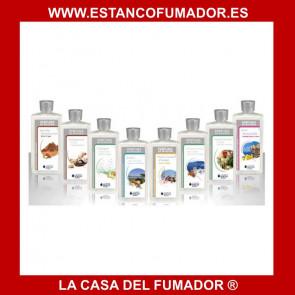 Perfume Lampe Berger, LUMINEUX MIMOSA