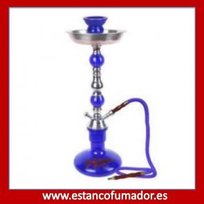 SHISHA SMG021 43 CM 1B AZUL