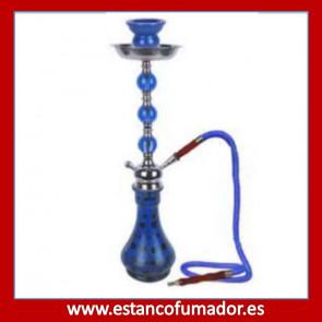 SHISHA SMG038 53 CM 1B AZUL
