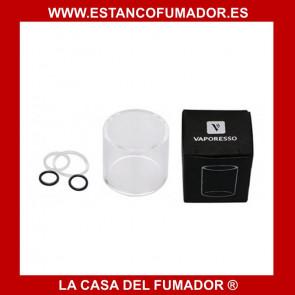 Vaporesso Cascade Mini Glass Tube (2ml)