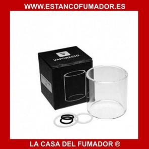 Vaporesso NRG SE Minitank Glass Tube (2ml)