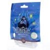 Filtro ENERGY 6 MM 100 FILTROS