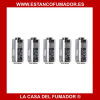Innokin Pocketbox Coil 1.20 oh VALIDO PARA POCKET BOX Y POCKETMOD