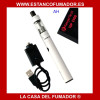 KANGER TOP EVOD KIT BLANCO