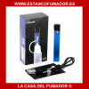 KIT SMOK FIT AZUL