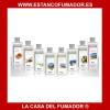 Perfume Lampe Berger, BOUQUET SENSUEL