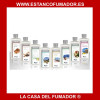 Perfume Lampe Berger, FLEUR D'ORANGER