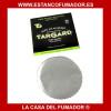 Papel de Aluminio TG 12 CM Ø