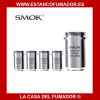 SMOK stick AIO 0,23ohm coil