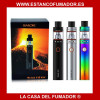 Smok Stick V8 Baby Kit ARCOIRIS