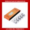Smok Vape Pen X4 0,4 ohm coil