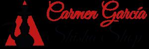 Shisha Shop - Carmen Garcia